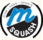 MSquash